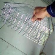 工艺网筐网篮丝网深加工筐篮图片
