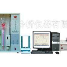 供应高锰钢分析仪器