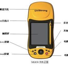 特惠!集思宝838/MG838/集思宝MG838/佳明MG838批发