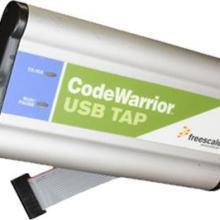 供应Freescale USB tap仿真器