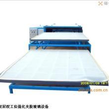 供应强化玻璃设备强化玻璃设备强化玻璃
