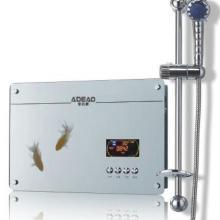 供应卫浴电器热水器厨房电器爱的澳净水器
