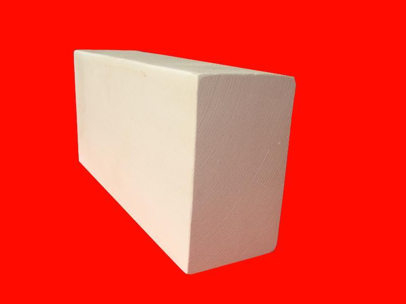 大量耐酸砖