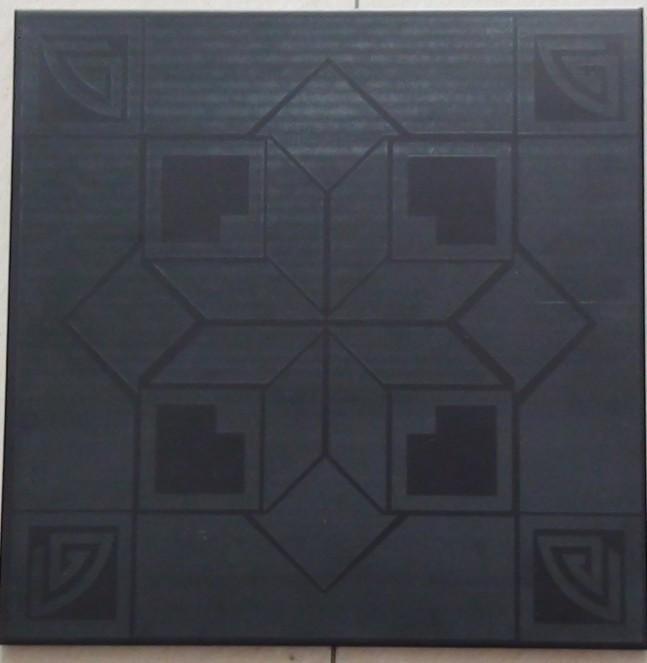 供应瓷砖雕刻机瓷砖激光雕刻机陶瓷雕刻机 陶器瓷器工艺品激光雕刻机