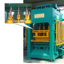 质量可靠的砌块成型机才是真正好的砖机——郑州鼎镘机械批发