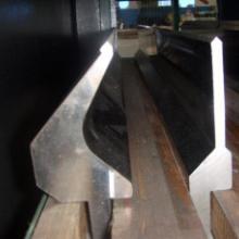 供应弯头模刀形折弯机模具