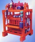 供应质优彩瓦机/节能全自动水泥彩瓦机/全自动水泥彩瓦机价格图片