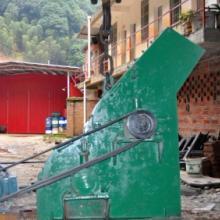 供应龙岩粉碎机,龙岩哪里卖粉碎机