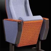 石家庄市专用礼堂椅