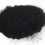 GP-12黑色高温纤维点图片