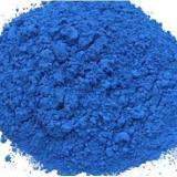 供应食品包装专用钴蓝玩具专用钴蓝钴蓝制造商