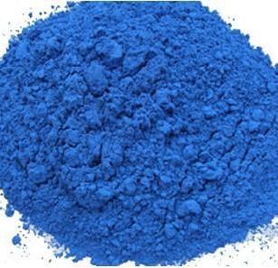 食品包装专用钴蓝玩具专用钴蓝图片