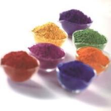 供应高性能环保型彩色混相复合无机颜料