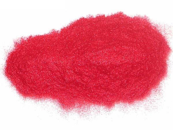 供应红点高温毛点高温注塑毛点高温毛点耐不耐热?