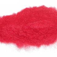 红点高温毛点高温注塑毛点图片