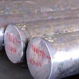 供应sus303不锈钢冷拔棒冷拉棒冷轧卷热轧中厚板