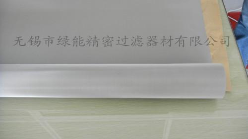 供应24目不锈钢筛网//20目不锈钢筛网,上海不锈钢筛网