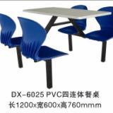 供应南丰餐桌餐椅玻璃钢餐桌椅
