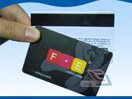 供应VIP卡制作、会员卡制作、广州IC卡、智能ID卡制作、广州制卡厂批发