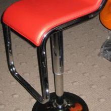 供应PVC-47-400公司前台吧椅PVC47400公司前台吧椅批发