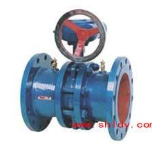 供应电动控制静态平衡阀,自力式控制阀,水泵控制阀,电动空气控制阀批发