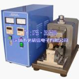 供應電池極片焊接機/超聲波金屬焊接機