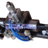 供应铜线焊接机/超声波金属焊接机
