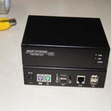 供应SE-9250kvm延长器音频延长器视频延长器SE9250