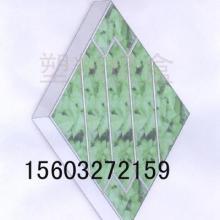 供应植草砖护坡砖塑料模盒