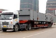 供应中山至赣州龙南定南全南安远货运