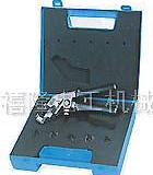 供应夹钳式冷压焊机