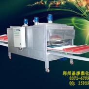 玻璃夹胶炉设备图片