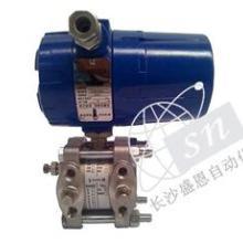 供应电容式变送器SN1151