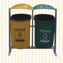 供应垃圾桶/复合材垃圾桶/环保垃圾桶