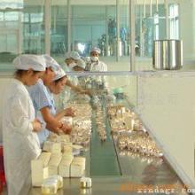 供应美容护肤品扶肤膏霜皮肤用化学品 广州最专业化妆品加工厂