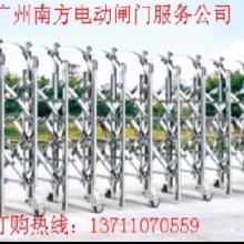供应广州电动门维修 广州电动门厂家 广州电动门供应商电话 广州电动门价格 广州电动门多少钱