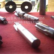 供应2750高速钢 工具粉末高速钢