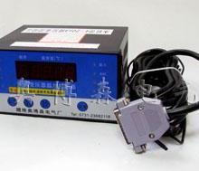 供应干式变压器温度控制器奥博森