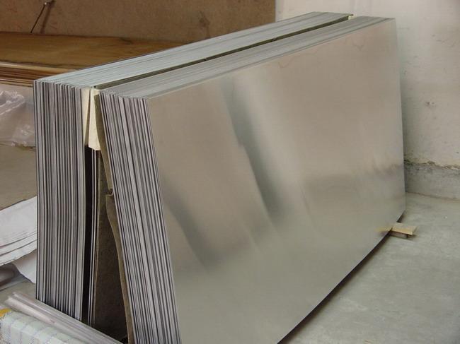 3105牌号铝合金板,3105牌号铝合金板批发,铝合金板批发