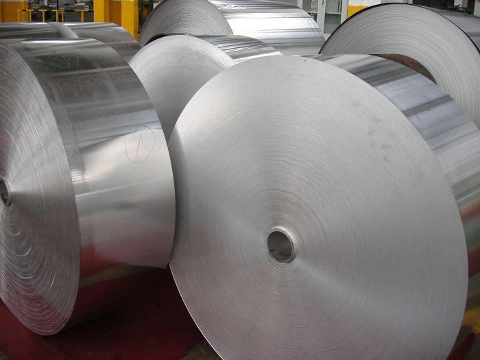 专业国标合金牌号3003铝卷,专业国标合金牌号3003铝卷厂家
