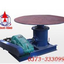 供应化工机械轻工粮食等行业用给料设备电机振动给料机、电磁振动给料机