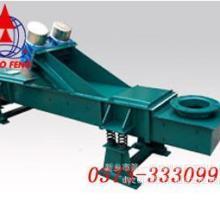 供应工农业部门机械化运输用管式振动输送机