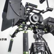 5d2摄像套件5d2套件单反套件图片