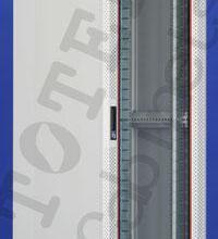 供应42U服务器机柜,图腾42U服务器机柜,杭州服务器机柜,厂家授权经销商,图腾杭州报价,42U图腾机柜