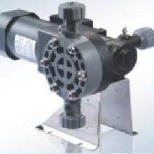 供应日本NIKKISO日机装计量泵批发