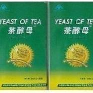 北奇神茶酵母百分百正品图片
