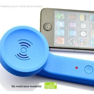 哪里有生产复古手机听筒图片