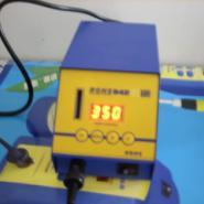 创新高恒温焊台图片