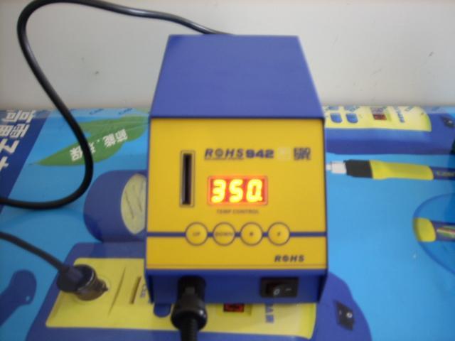 供应什么焊台好创新高焊台最优质的无铅焊台942无铅焊台批发