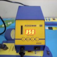 ROHS942焊台图片